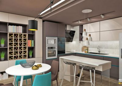 Kitchen_071-1024x576