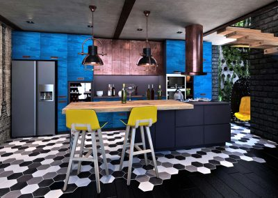Kitchen_Loft_02М