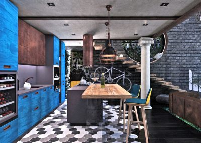 Kitchen_Loft_03М