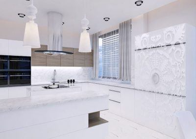 Kitchen_doors-1024x576