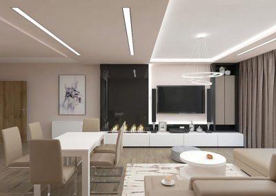 Livingroom_01-1024x576