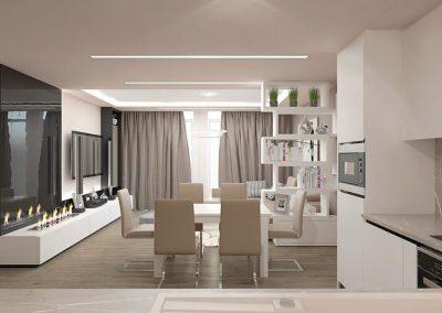 Livingroom_02-1024x576
