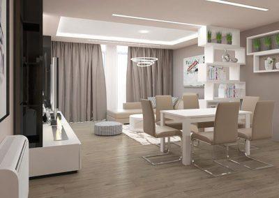 Livingroom_03-1024x576