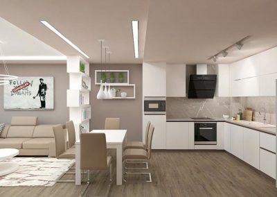 Livingroom_04-1024x576