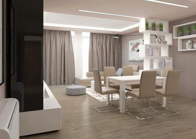 Livingroom_05-1024x576