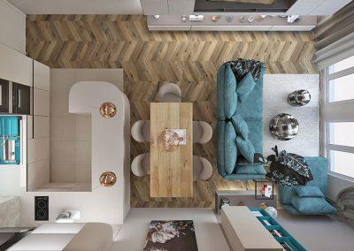 Livingroom_05