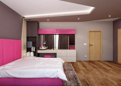 MasterBedroom_04