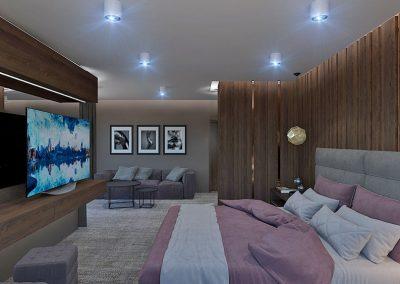 Master_Bedroom_01