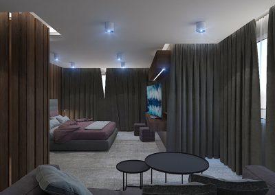Master_Bedroom_04