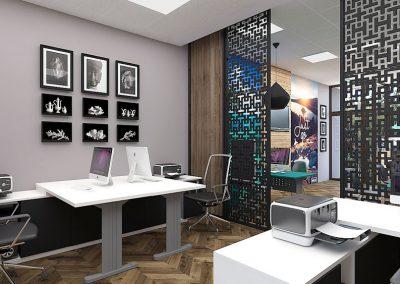 Office_Globuss_14