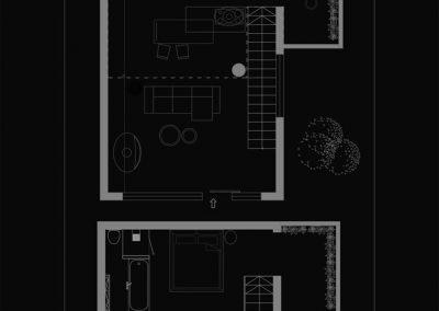 Plan_Loft