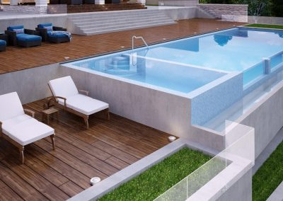 Pool_01-1024x576