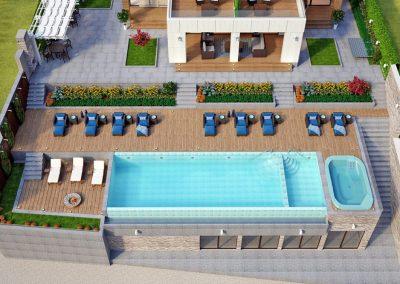 Pool_21-1024x682
