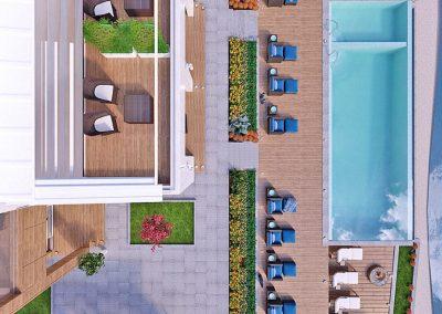 Pool_25-896x1024