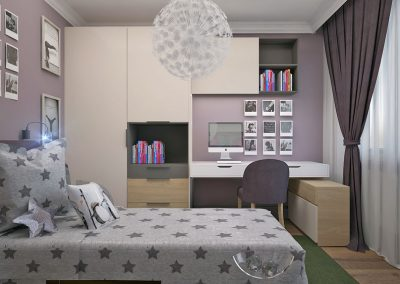 bigger_kid_room_01