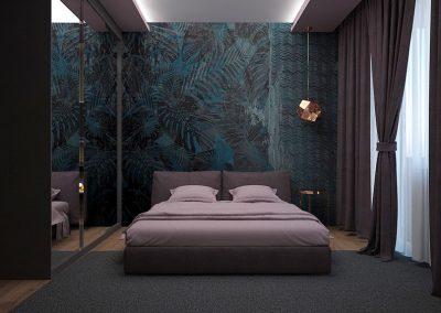 sasho_bedroom_01