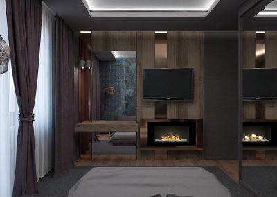 sasho_bedroom_02