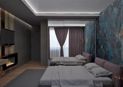 sasho_bedroom_03