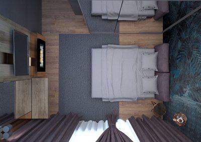 sasho_bedroom_04