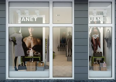 Janet_01
