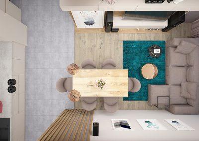 Livingroom_31