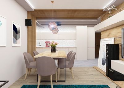 Livingroom_32