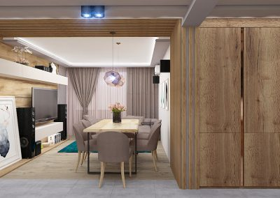 Livingroom_34