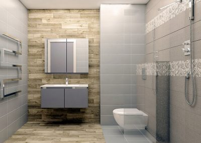 bathroom1_01