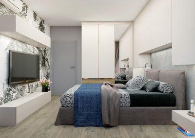 bedroom_01