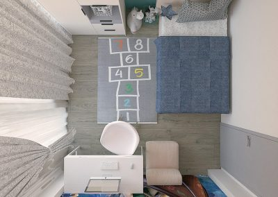 kid_room_top