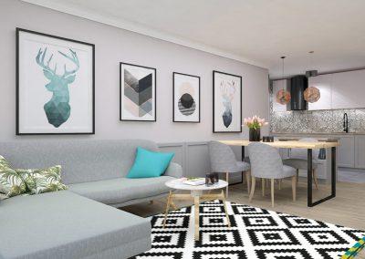 livingroom_03_new