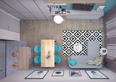 livingroom_new_05