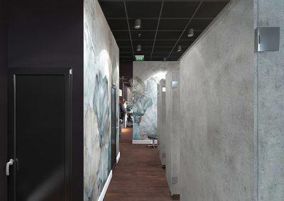 Studio51_08