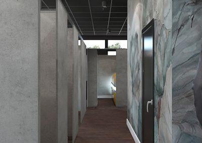 Studio51_09