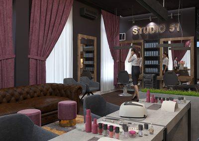 Studio51_35