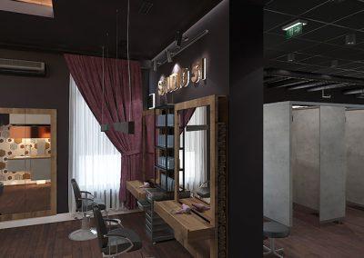 Studio51_37