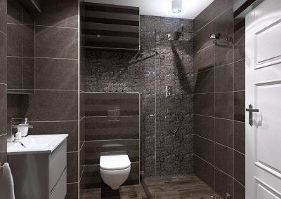 Bathroom_22