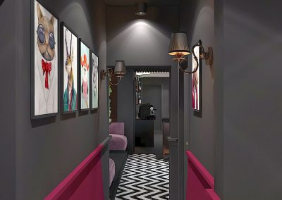 Cafe_Hollywood_13