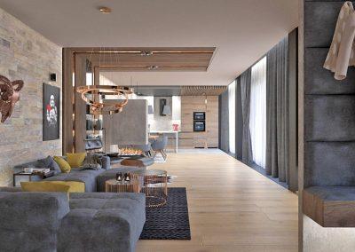 Livingroom_071