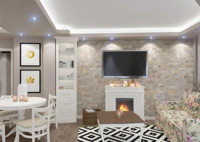 Livingroom_08