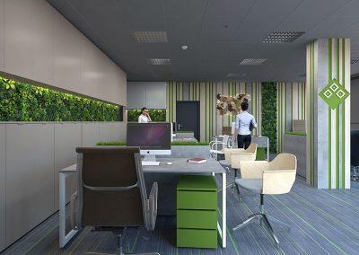 Office_21