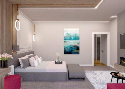 bedroom_02СЕ