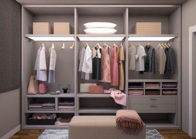 dressingroom_05