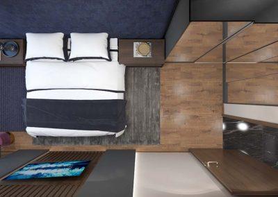 Bedroom_31