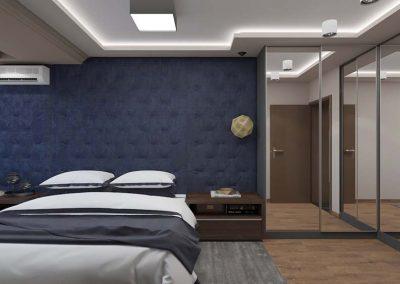 Bedroom_32