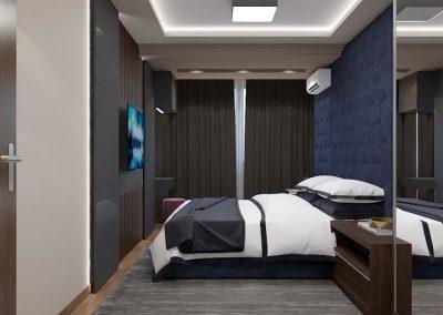 Bedroom_33