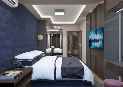 Bedroom_34