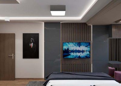 Bedroom_35