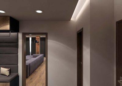 Corridor_22
