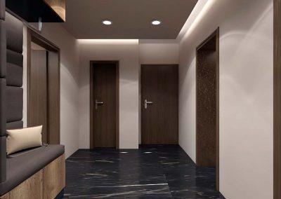 Corridor_23
